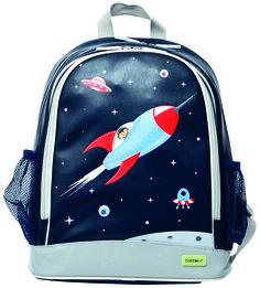 29c201e8e29b 15 Best Bobble Art Kids Backpacks, Drink Bottles and More! images in ...