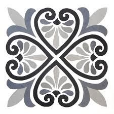 moroccan pattern stencil - Google Search