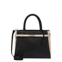 Handtasche - black by Dorothy Perkins