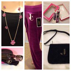 Juicy Couture!  http://twitter.com/J_n_N_Sales/status/409404586920001536/photo/1