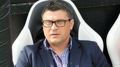 Μιλόγεβιτς: «Έτσι είναι το ποδόσφαιρο» > http://arenafm.gr/?p=299251
