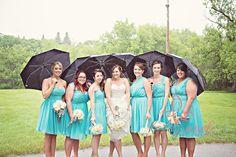 Wedding » Kaley Noel Photography » page 5