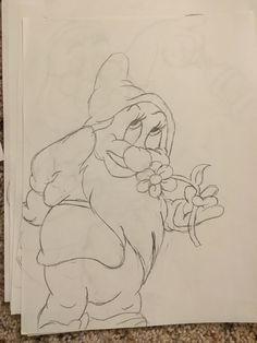 Disney Cartoons, Cartoon Drawings, Princess, Drawing Drawing, Disney Cartoon Drawings, Drawings Of Cartoons, Disney Animation