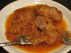 Sarma: come la amiamo Pot Roast, Pork, Food And Drink, Beef, Chicken, Ethnic Recipes, Juice, Ground Beef Recipes, Rouladen