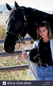 Horse Movies, Dark Horse, Google Images, Horses, Animals, Animales, Animaux, Animal, Animais
