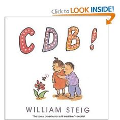 I was obsessed with this book when I was in third grade!
