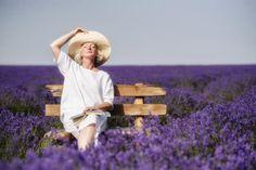 Vitamina D: sus beneficios a nivel psicológico