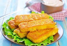 hal rudacska – Google Kereső Fish Recipes, Indian Food Recipes, Snack Recipes, Ethnic Recipes, Dinner Recipes, Tuna Bake, Kids Meals, Easy Meals, Finger Foods For Kids