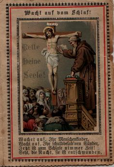 """""""Behold Jesus crucified! Behold His wounds, received for love of you! His whole appearance betokens love: His head is bent to kiss you; His arms are extended to embrace you; His Heart is open to receive you.""""   - St. Francis of Assisi"""