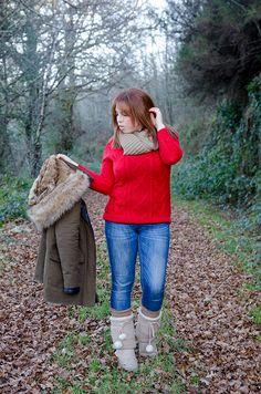 jersey-rojo-oasap