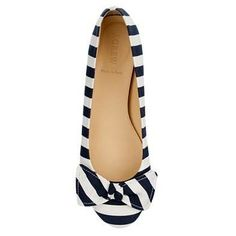 #cute flats from J Crew