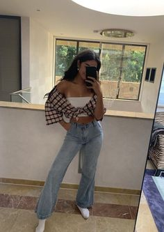 casual outfits date Indie Outfits, Cute Casual Outfits, Retro Outfits, Stylish Outfits, Vintage Outfits, Fashion Outfits, Fashion Tips, Fashion Trends, Indie Clothes