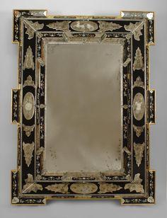 venetian neoclassical