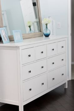 Ikea Hacks Hemnes And Ikea On Pinterest