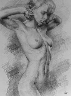 sketch_005 by AATheOne.deviantart.com on @DeviantArt