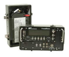 The Tel-Instruments (TIC) T47G is designed to test Interrogators, Transponders including Mode S and IFF, TACAN/DME, and TCAS equipment which are installed in aircraft and other vehicles.