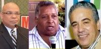 Grupo SIN presenta acusacion judicial contra comunicador Melton Pineda por difamación