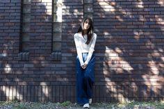 sawa nimura 仁村紗和さん