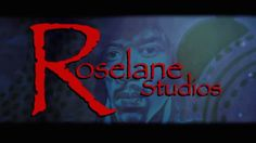 Commercial Spot made for Roselane Music, which aired in Wildwood, New Jersey