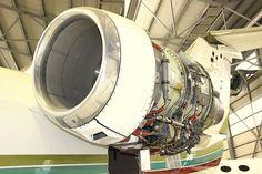 Garrett TFE731(Honeywell TFE731)  (Lockheed Jetstar, Cessna Citation III, Dassault Falcon 900, Hawker 800, and Learjet 31)  Maximumthrust:3500 lbf (15.6 kN)  Overall pressure ratio:13:1. Fuel consumption:875 lb. per hour. Specific fuel consumption:0.5 lb/lbf-hr.  Thrust-to-weight ratio:4.7:1