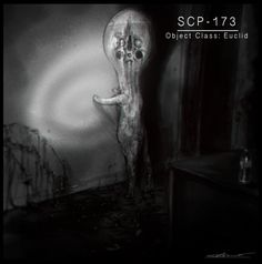 10 Best SCP 682 images in 2017   Scp, Scp 682, Deviantart
