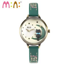 Like and Share if you want this  Newest Handmade POLYMER CLAY M:N: Korea Mini ladies Watch Women Dress quartz watches Relogio hot selling cat on moon     Tag a friend who would love this!     FREE Shipping Worldwide     Buy one here---> https://bestonlinewatches.com/newest-handmade-polymer-clay-mn-korea-mini-ladies-watch-women-dress-quartz-watches-relogio-hot-selling-cat-on-moon/