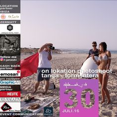 photography by janeski. Make Money Online, How To Make Money, Ibiza Formentera, Win Win Situation, Unique Hotels, Bank Account, Professional Photography, For Everyone, Image Photography
