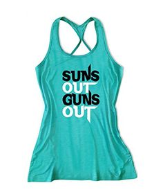 Workoutclothing Women's Workout Tank Top sweating for my wedding Medium Turquoise workoutclothing http://www.amazon.com/dp/B00VRZMDJ8/ref=cm_sw_r_pi_dp_uAQFvb01DHQ9P