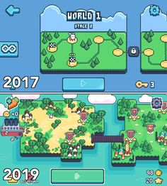 Some progress of my pixelart. Game Design, League Of Legends, Top Down Game, Pixel Art Background, Minecraft Banner Designs, Pixel Art Games, Isometric Design, Pokemon, Game Concept
