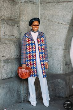 Tamu McPherson by STYLEDUMONDE Street Style Fashion Photography NY FW18 20180209_48A2452