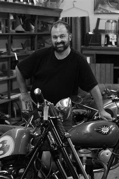 Frank Fritz Finds - About Frankie Danielle Colby, American Pickers, History Channel, Amarican Pie, Having A Crush, Choppers, Bikers, Tv, Archaeology