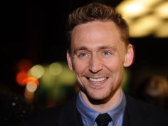 Tom Hiddleston cast as lead in film adaptation of JG Ballard's High-Rise - News - Films - The Independent