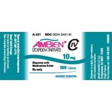 buy-ambien-online.jpg (228×228)