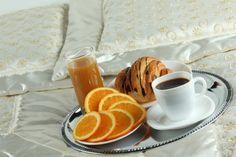 morning coffee - Bing Képek