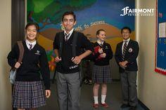 Fairmont Blog: CHALK TALK: Study Habits for Junior High Students