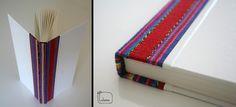 Laloran - cadernos para desenhar e escrever: Série_4.33 - caderno alto | tall book