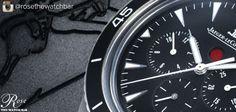 Explore, Watch, Pictures, Free, Instagram, Photos, Clock, Bracelet Watch, Clocks