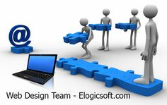 We are a professional web design team India provides web design related services across the globe. We work in HTML5,CSS3,Bootstrap, Wordpress,Cart, PHP