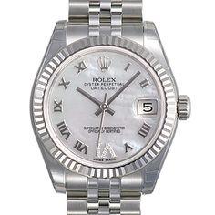 ロレックスコピー デイトジャスト178274NRカテゴリーデイトジャスト新品 ブランドコピー スーパーコピー 腕時計コピー