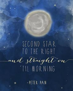 One of THE best quotes in Disney history Disney Pinterest
