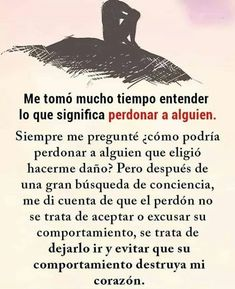 Strong Quotes, Wise Quotes, Inspirational Quotes, History Instagram, Quotes En Espanol, Spanish Quotes, E Cards, Some Words, Love Messages