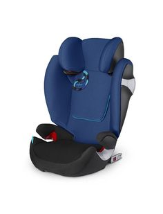 Baby Trend Hybrid 3 In 1 Booster Car Seat Black Products