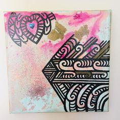 Maori Art, Level 5, Visual Arts, New Zealand, Culture, Tattoo, Artist, Artists, Tattoos