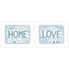 TVILLING Poster, set of 2 IKEA Motif created by Yasemin Wigglesworth. The motifs have a common theme so you can easily create a coherent collage. Ikea Picture Frame, Picture Frames Online, Picture Wall, Photo Wall, Diy Wall Art, Wall Decor, Ikea Usa, Ikea Shopping, Under Your Spell