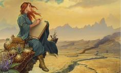 This is the wallpaper featuring Michael Whelan's illustration for the endpaper of 'Words of Radiance' by Brandon Sanderson (Book II of 'The Stormlight A. Words of Radiance book endpaper art wallpaper Book Characters, Fantasy Characters, Character Inspiration, Character Art, Story Inspiration, Character Design, Character Portraits, Writing Inspiration, Words Of Radiance