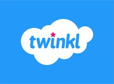 Instant access to inspirational lesson plans, schemes of work, assessment, interactive activities, resource packs, PowerPoints, teaching ideas at Twinkl!