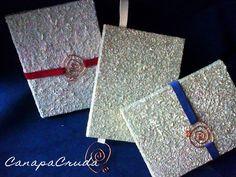 marklose notebook