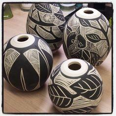 Apparecchio in ceramica yahoo dating