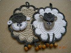 Prodotto Master Class artigianale Capodanno Knitting Crochet nuvola di esecuzione gambe sulla pista branelli dell'argilla Filati Filati Foto 42