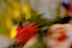 Photo taken with a Lynny Lens System on a DSLR camera - Learn more at http://LynnyLens.com    #lynnylens #abstract #creative #photography #slr #dslr #camera #nikon #canon #pentax #olympus #sonyalpha #minolta #leica